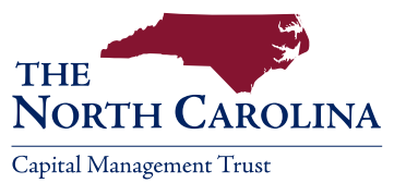 NC Capital Management Trust